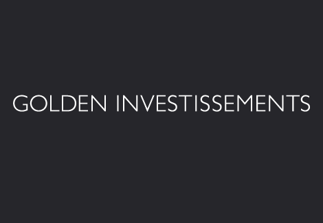 Golden Investissements